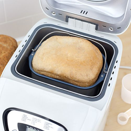 Shop All Breadmakers