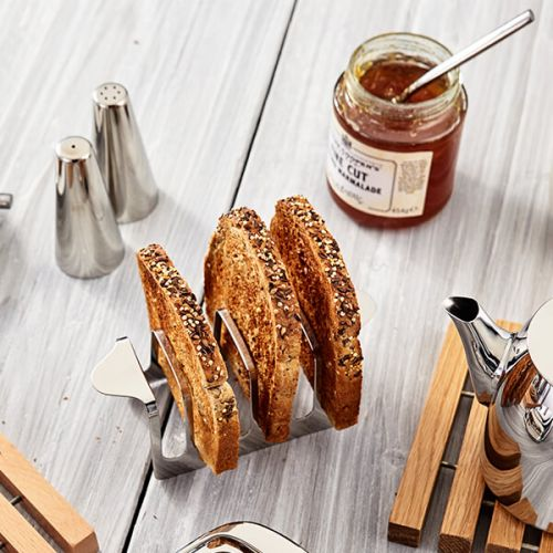 Shop All Toast Racks