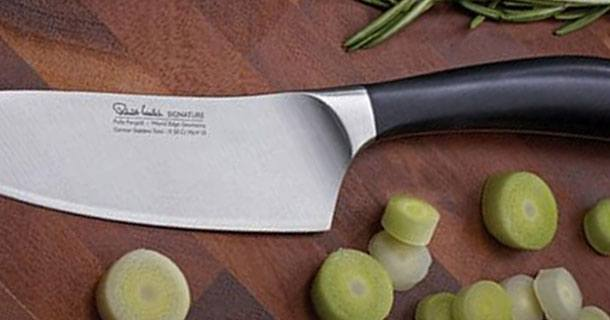 Shop Chefs Knives