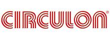 Circulon Offers