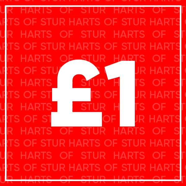 £1 Clearance Offers
