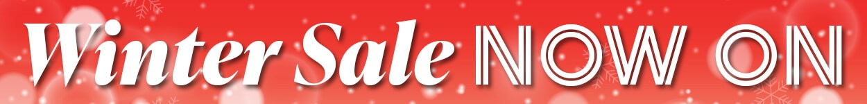 Joules Clothing Winter Sale