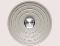 Le Creuset Cotton