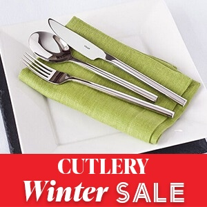 Cutlery Black Friday Offers