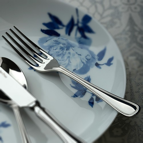 cutlery buying guide - forks