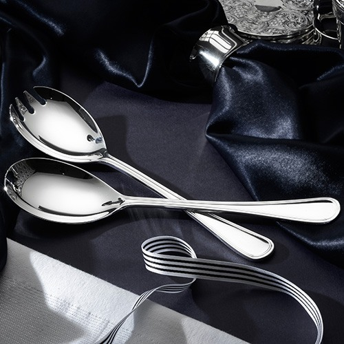 cutlery buying guide - serving