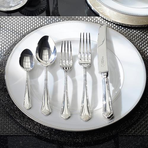 cutlery sets
