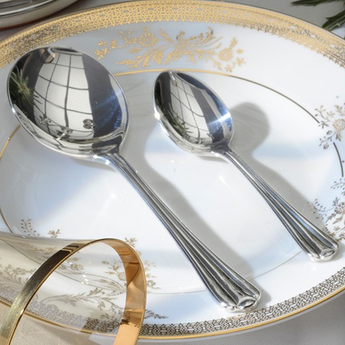 cutlery buying guide - spoons