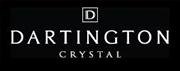 Dartington Offers