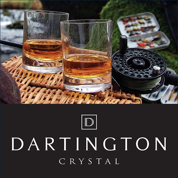 Dartington Made in Britain