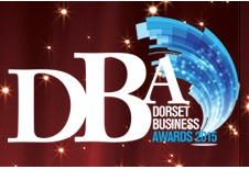 Dorset Business Awards 2015