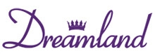 Dreamland Electric Blankets