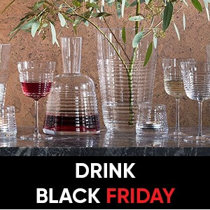Drink Black Friday Offers