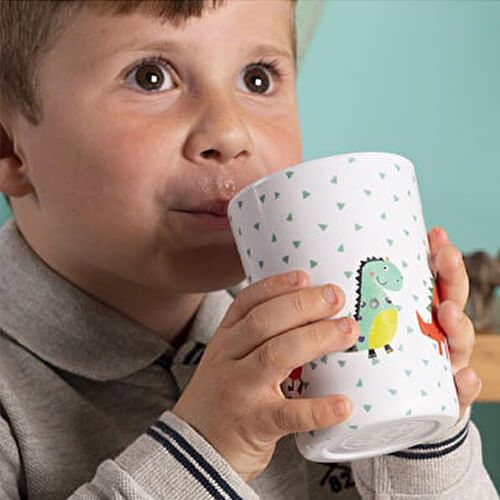 Children's Drinkware