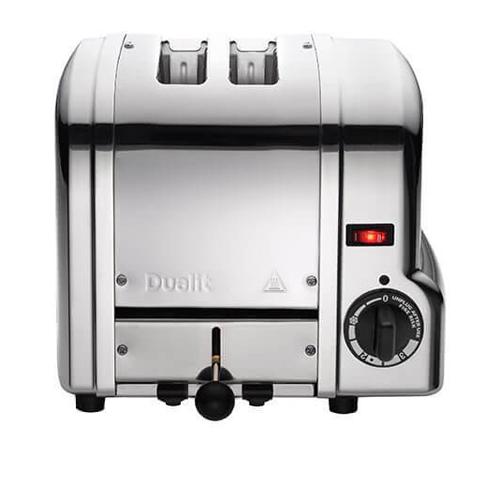 Dualit Origins Toasters