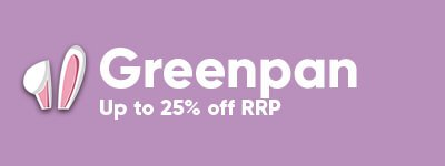 Greenpan Offers