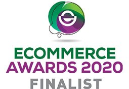 eCommerce Awards 2020
