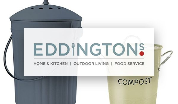 Eddingtons Compost Bins