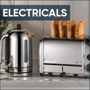 Kitchen Electricals