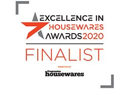 Excellence in Housewares Awards 2020