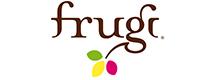 Frugi Clothing