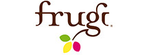 Frugi Clothing