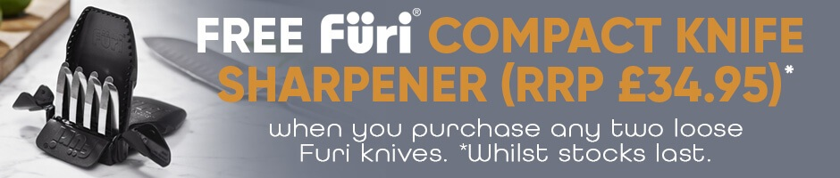 Furi Knives Special Offer