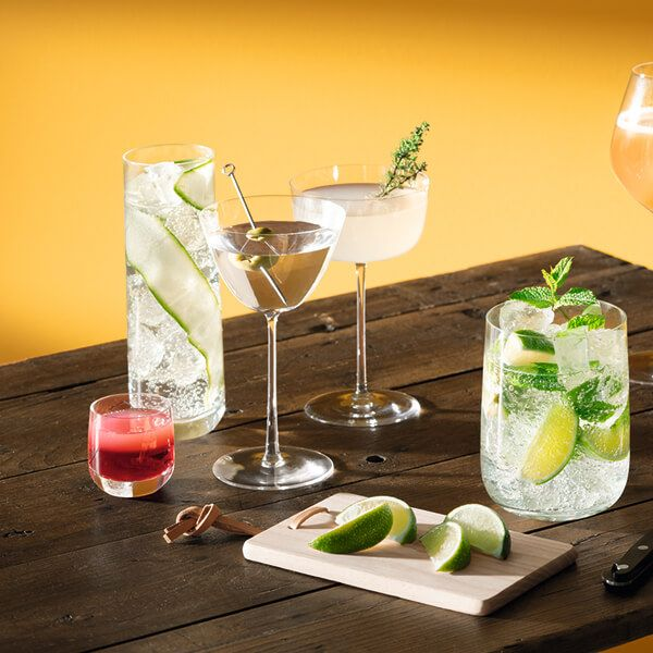 Christmas Gifts For Drink Lovers