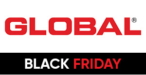 Global Black Friday Offers
