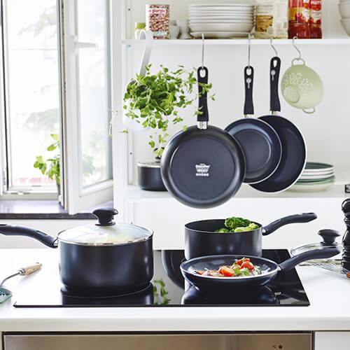 GreenPan Cookware | Buy GreenPan | Harts of Stur