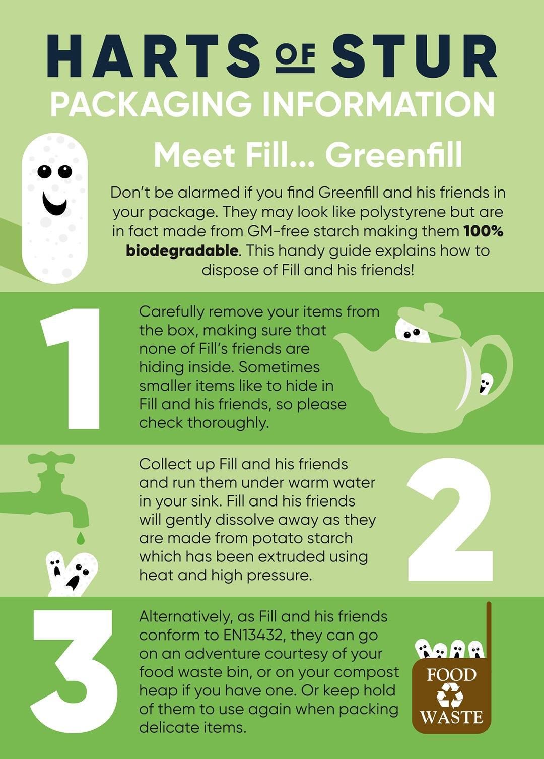 Meet Green Fill