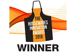 Housewares Innovation Awards 2018