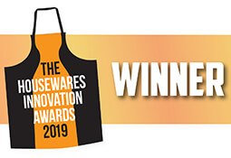Housewares Innovation Awards 2019