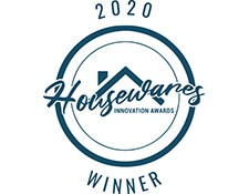 Housewares Innovation Awards 2020