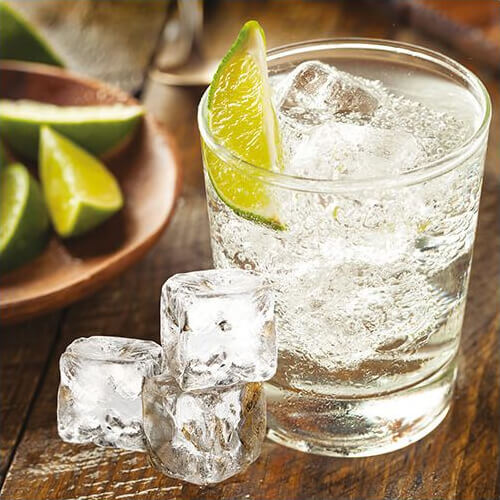 Ice Cube Trays & Accessories