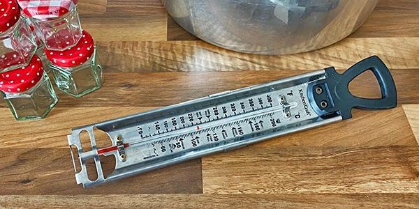 Jam Thermometers