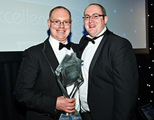 Excellence in Housewares Awards Winner 2013