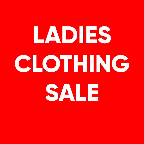 Joules Ladies Clothing Sale