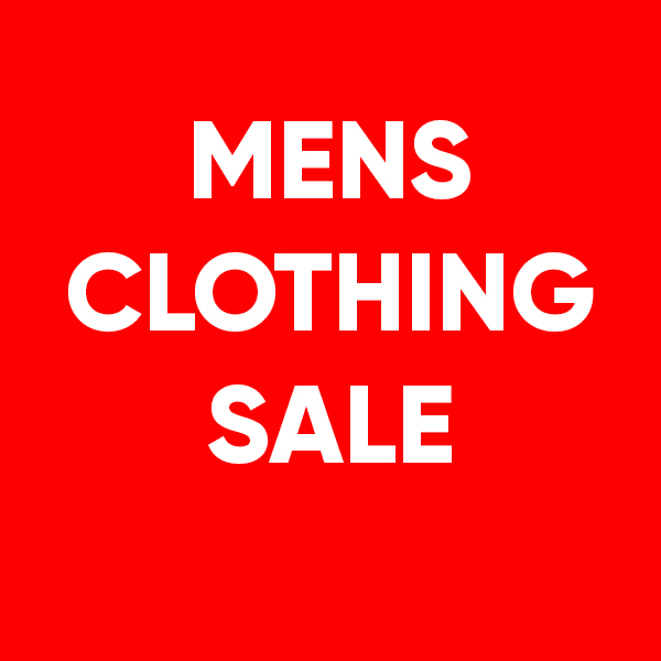 Joules Mens Clothing Sale