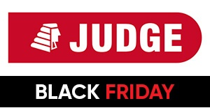 Judge Black Friday Offers