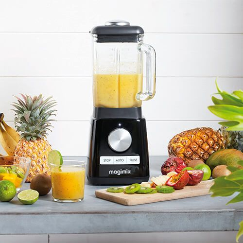 Shop All Blenders