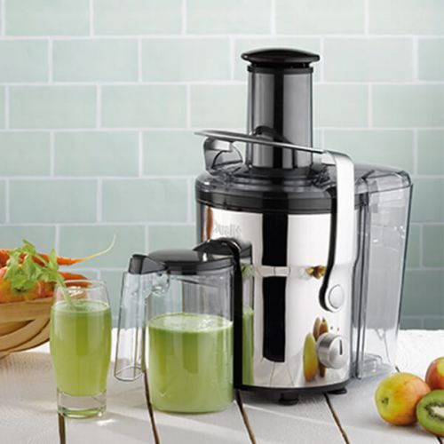 Shop All Juicers