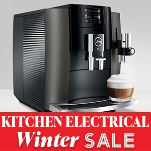 Kitchen Electrical Black Friday Offers