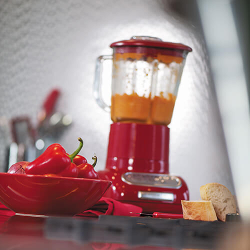 KitchenAid High Performance Blender