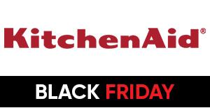 KitchenAid Black Friday Offers