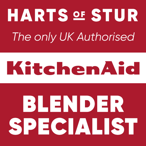 KitchenAid Blender Specialist