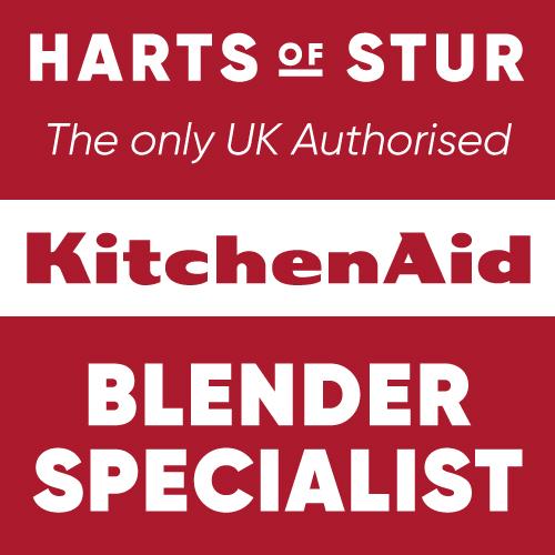 KitchenAid Blender Specialist