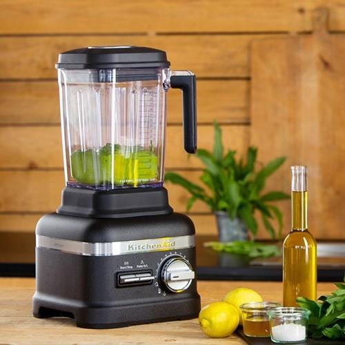 KitchenAid Blenders; Jug Blenders & Hand Blenders