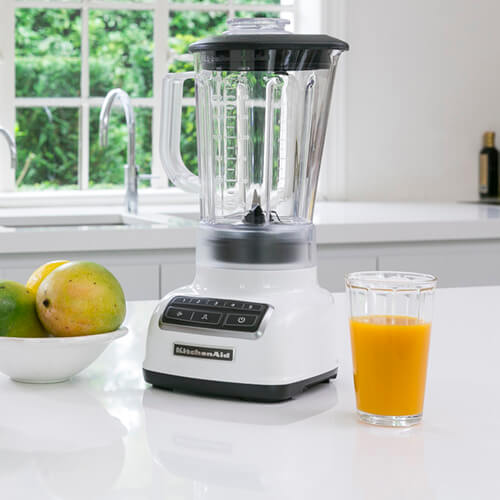 KitchenAid Classic Blenders