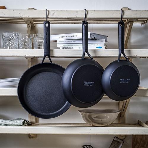 KitchenAid Cookware
